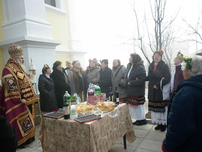 Kostel Novo Selo Bulharsko (1).JPG