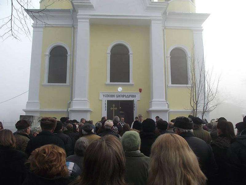 Kostel Novo Selo Bulharsko (6).JPG