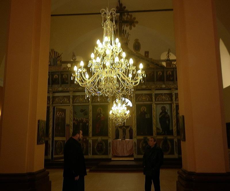 Kostel Novo Selo Bulharsko (3).JPG