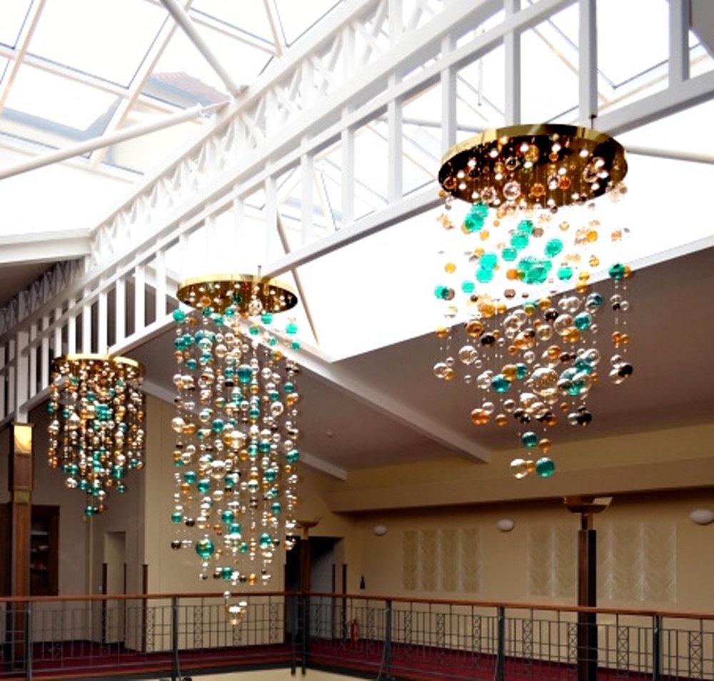 hotel-hejtmansky-dvur-7.jpg