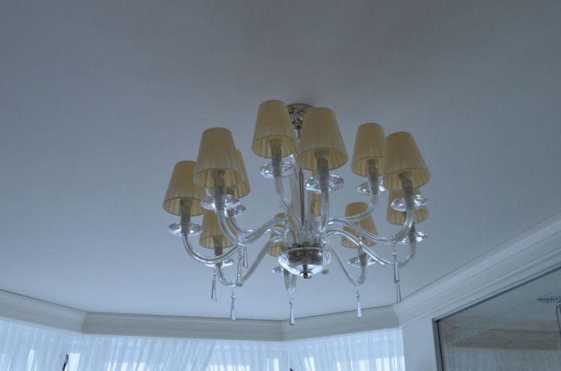 1-wranovsky-crystal-realizace-crystal-chandeliers-24.JPG