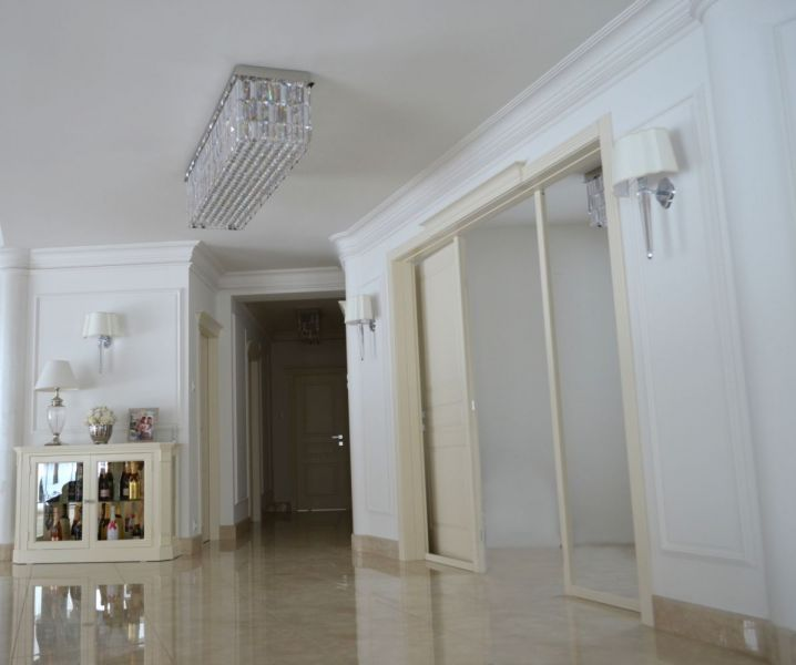 2-wranovsky-crystal-realizace-crystal-chandeliers-35.JPG