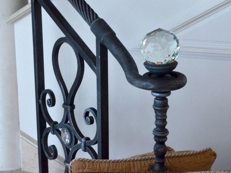 7-wranovsky-crystal-realizace-crystal-chandeliers-43.JPG