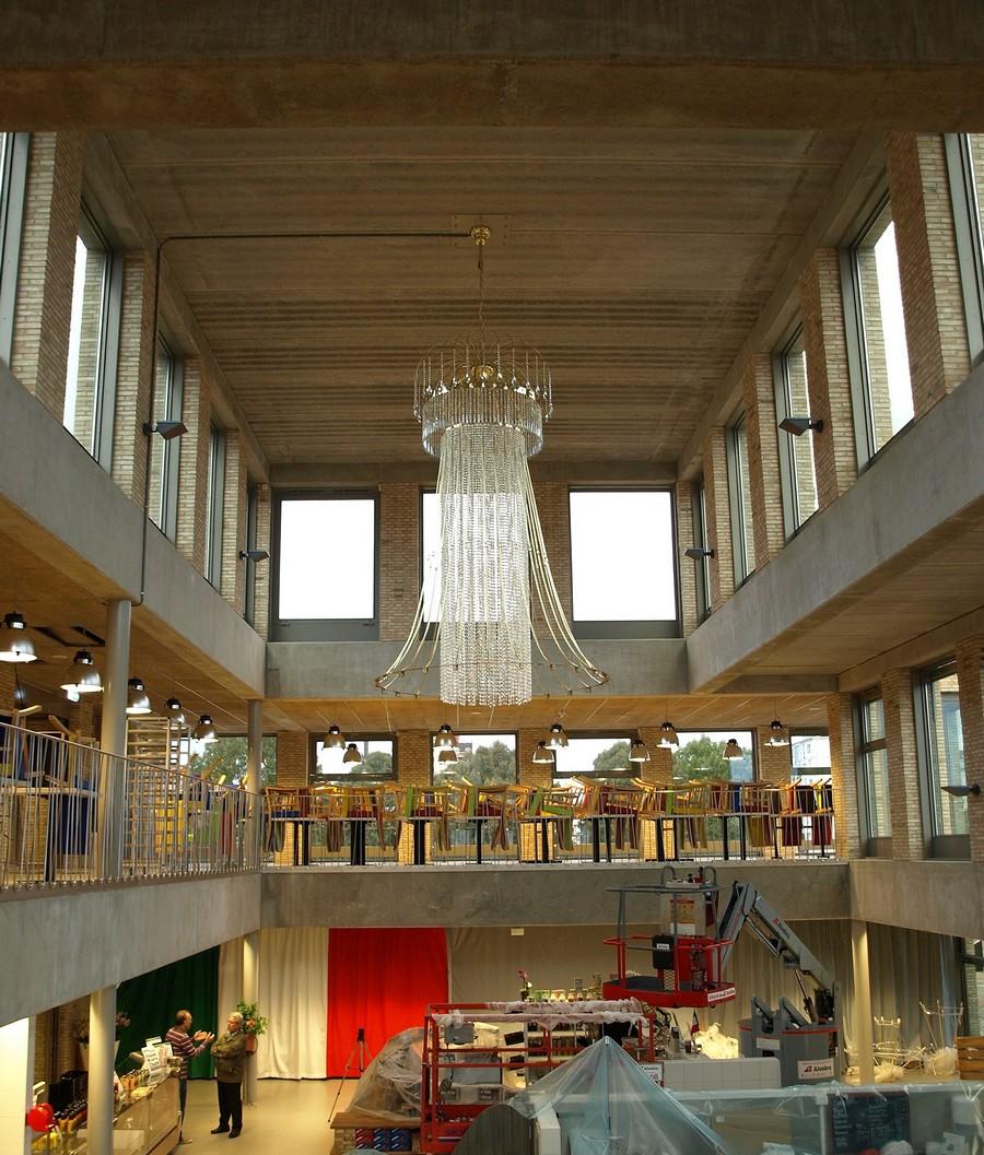nakupni-centrum-svedsko-2.jpg