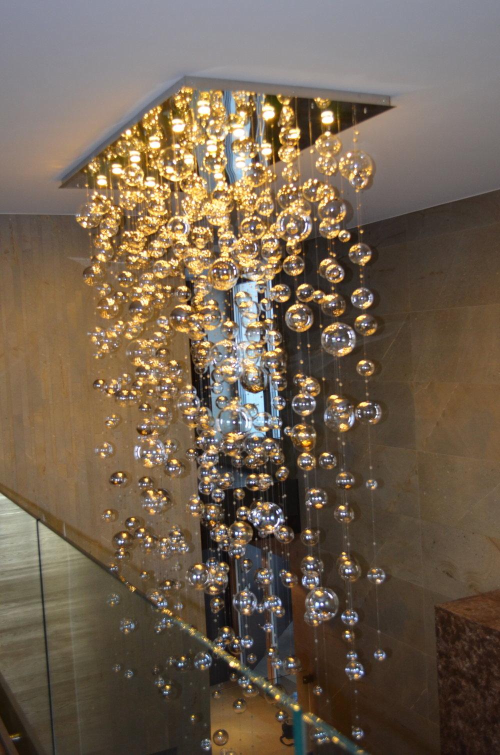 wranovsky modern chandelier (1).jpg