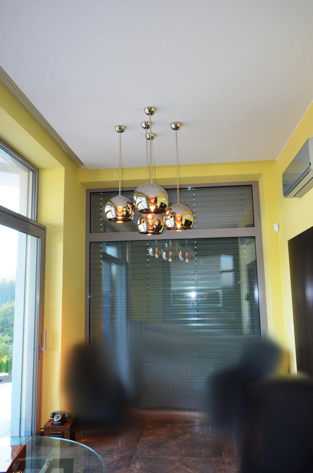 wranovsky modern chandelier (24).JPG