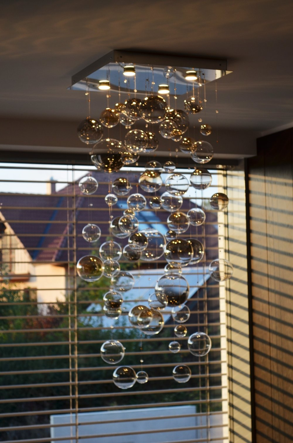 wranovsky modern chandelier (30).JPG