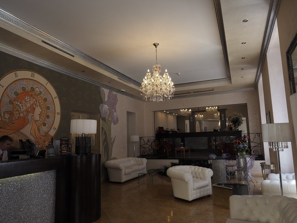 Wranovsky crystal, hotel Caruso  (7).jpg