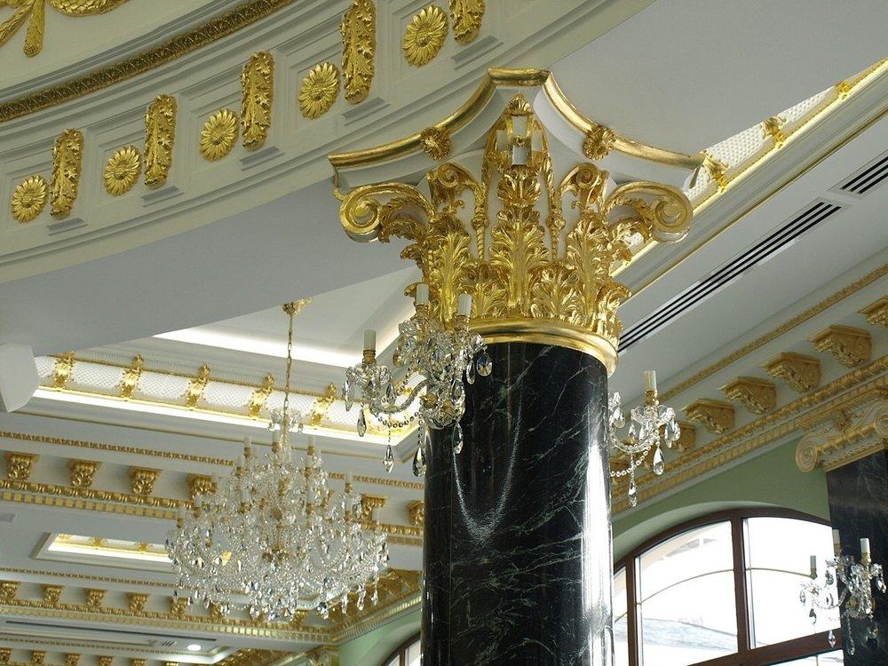 Wranovsky-RajeckeTeplice-Hallways-5-min.jpeg