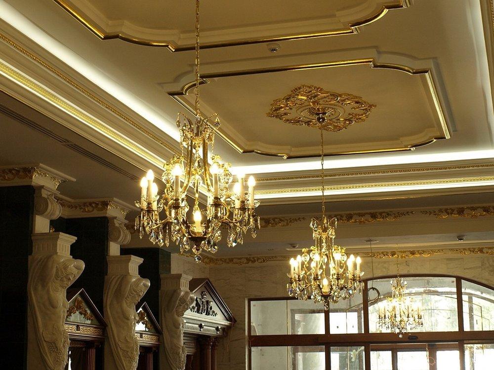 Wranovsky-RajeckeTeplice-Hallways-6-min.jpeg