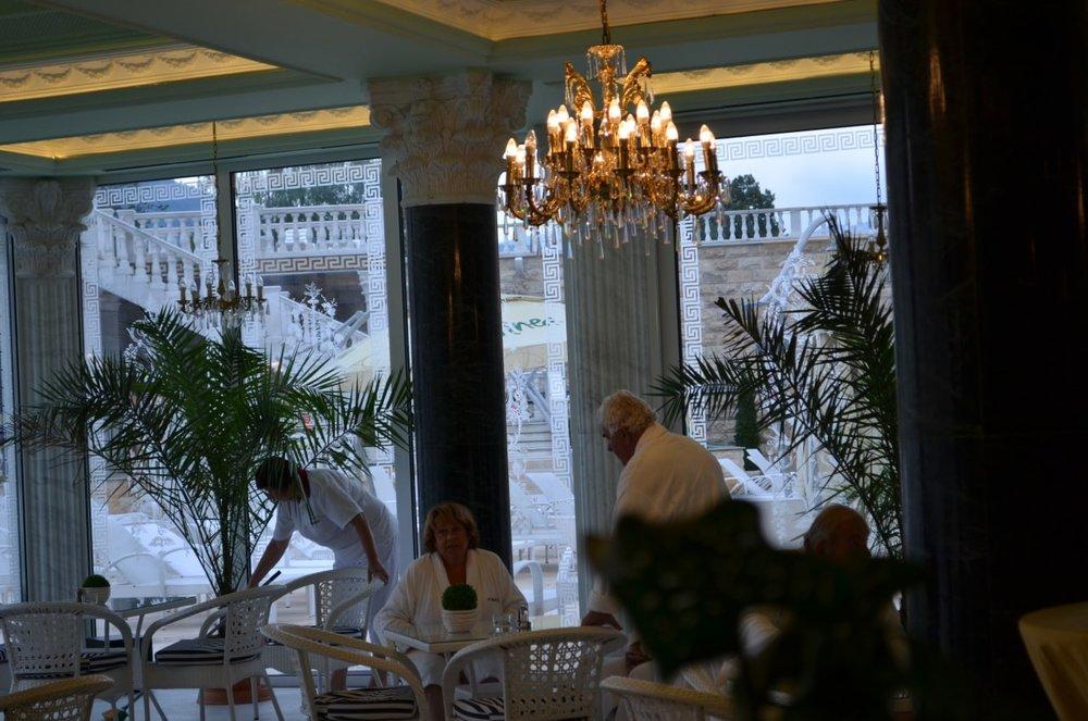 Wranovsky-RajeckeTeplice-Restaurant-1-min.jpeg