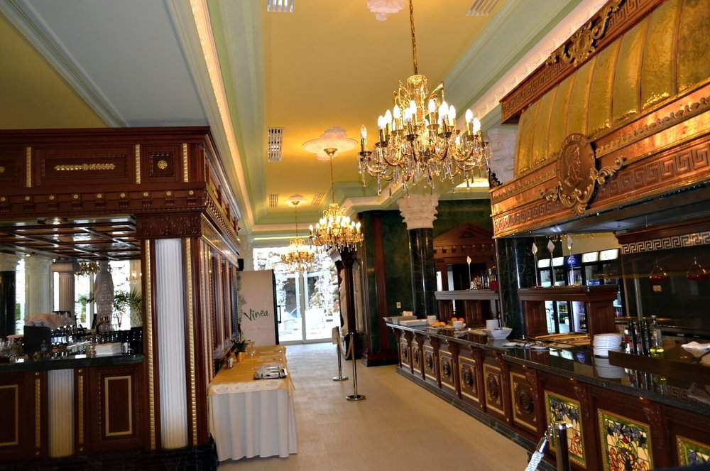 Wranovsky-RajeckeTeplice-Restaurant-2-min.jpeg