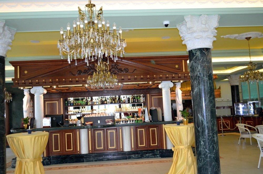 Wranovsky-RajeckeTeplice-Restaurant-4-min.jpeg