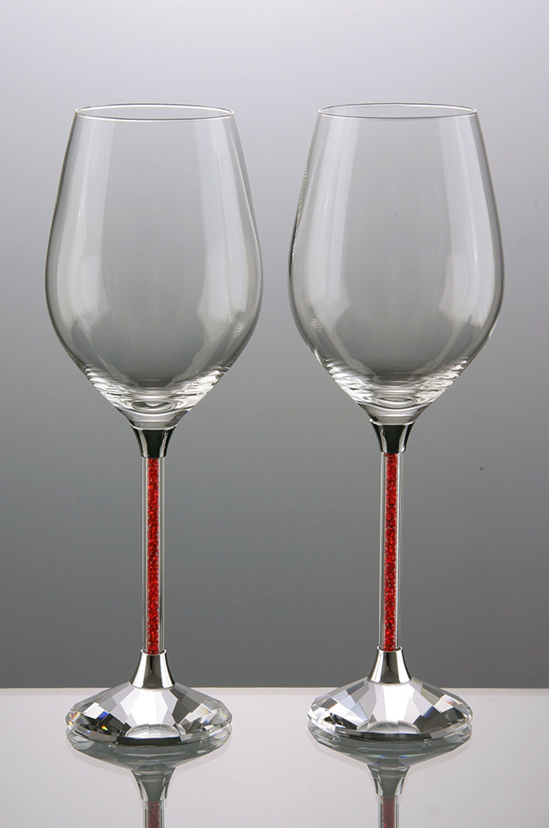 wranovsky-glasses.jpg