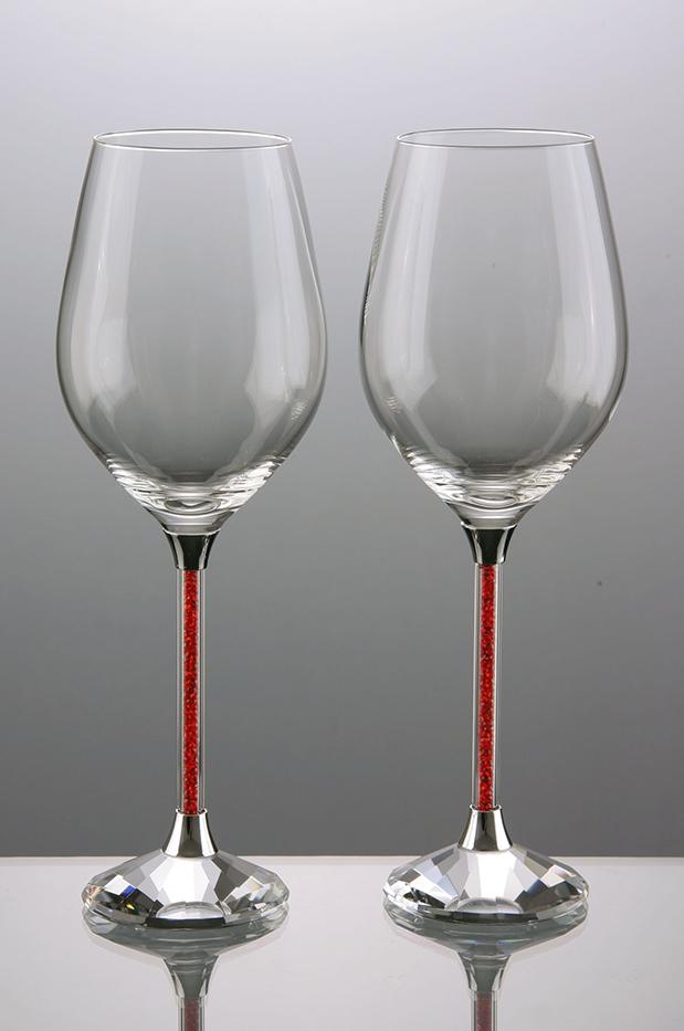 wranovsky-glasses.jpg