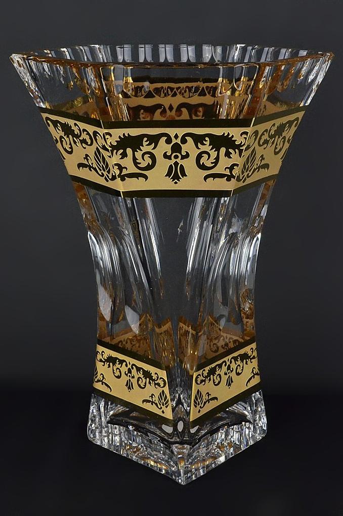 wranovsky-glass-gold-rush.jpg