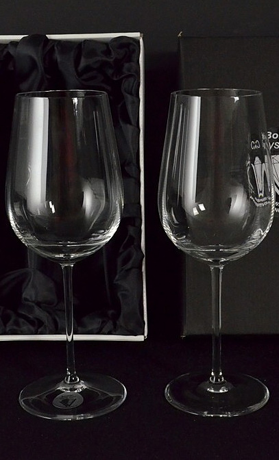 wranovsky-glass-pure-elegance.jpg
