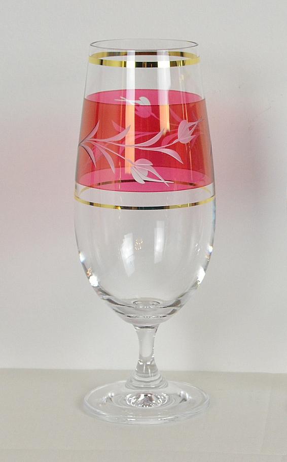 wranovsky-glass-spring.jpg