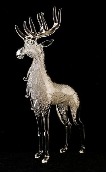 wranovsky-glass-animal-kingdom.jpg