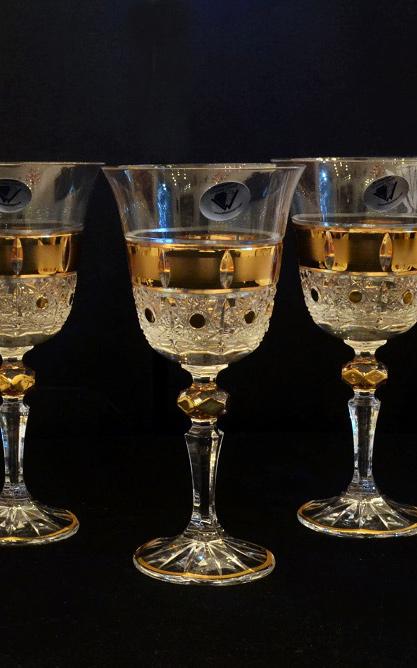 wranovsky-glass-golden-line.jpg