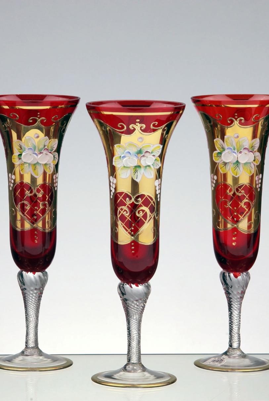 wranovsky-glass-blossom.jpg