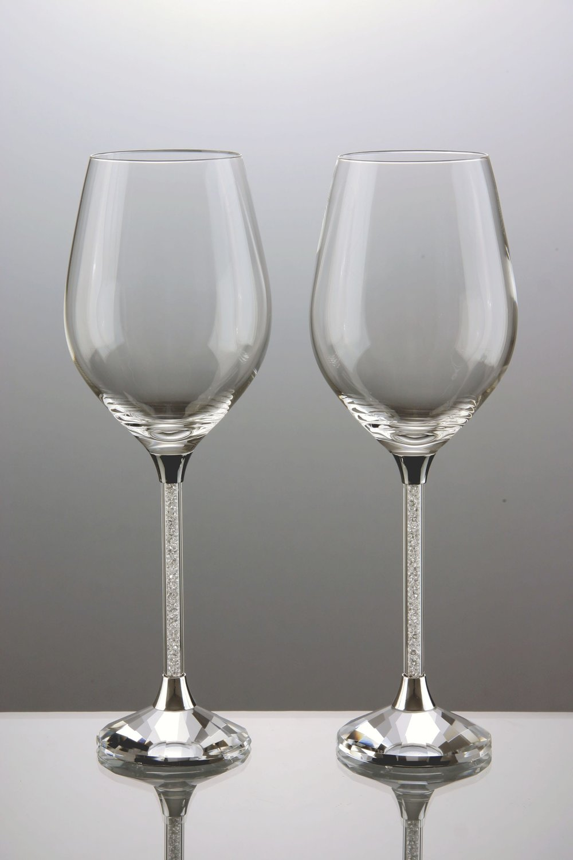 S03 2121 (white wine) 06/17/360/19/03/2