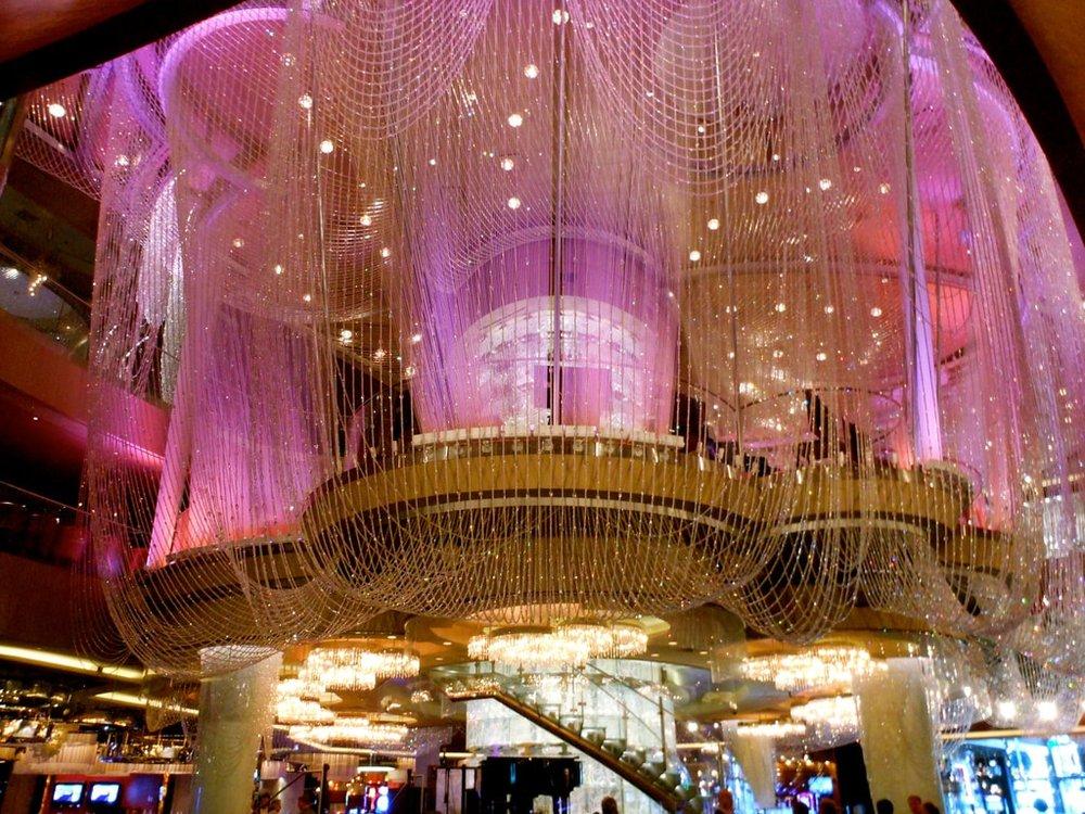 chandelier_bar-min.jpg
