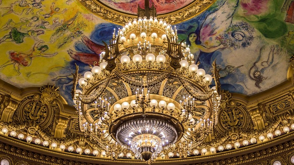 chandelier_paris_opera_house-min.jpg