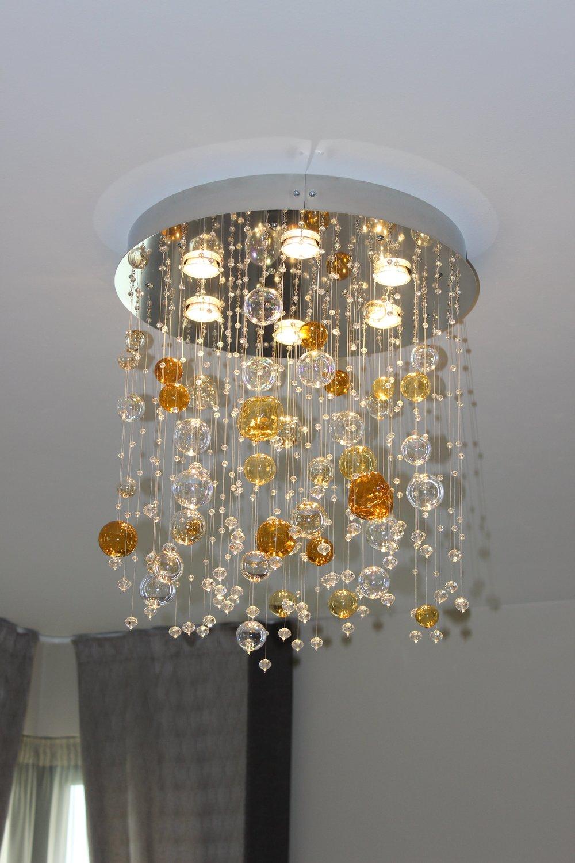 wranovsky_chandelier_crystal_bubbles_4-min.JPG
