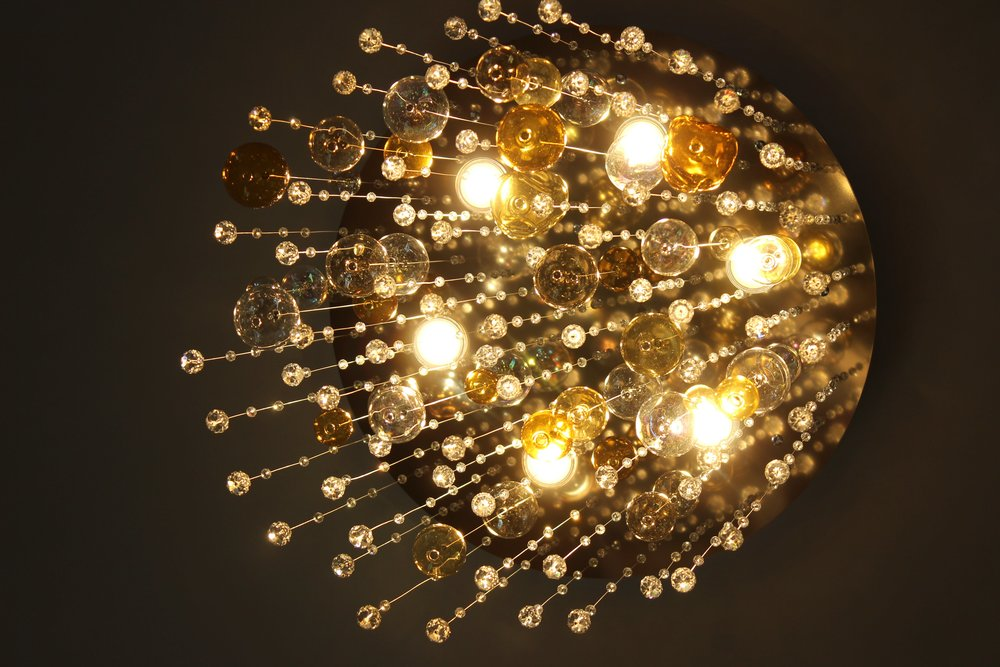 wranovsky_chandelier_crystal_bubbles_5-min.JPG