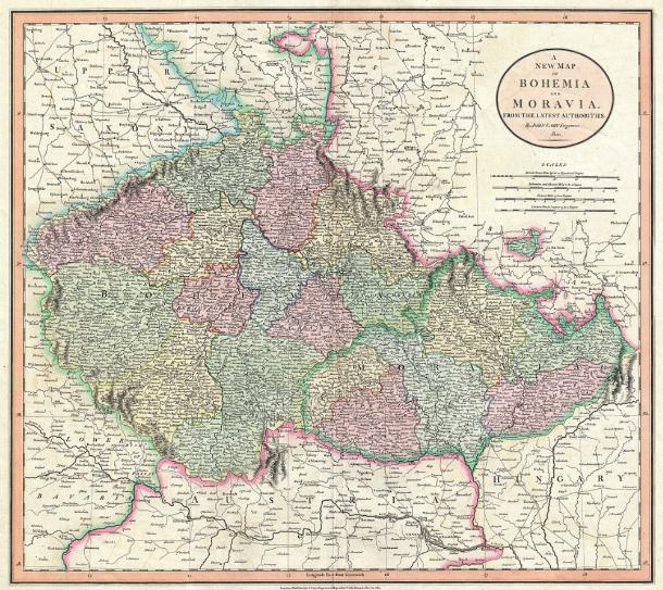 bohemia_map_wranovsky_chandeliers_1-min.jpg