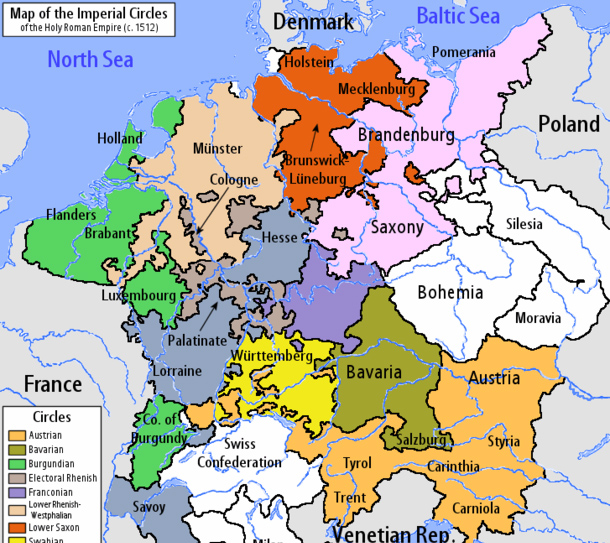 bohemia_map_wranovsky_chandeliers2-min.jpg