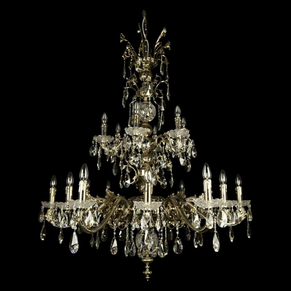 crystal-chandelier-sirius.jpg