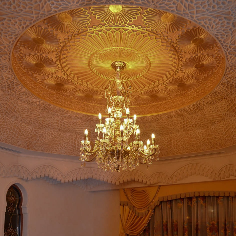 crystal-chandelier-sirius-dubai.jpg