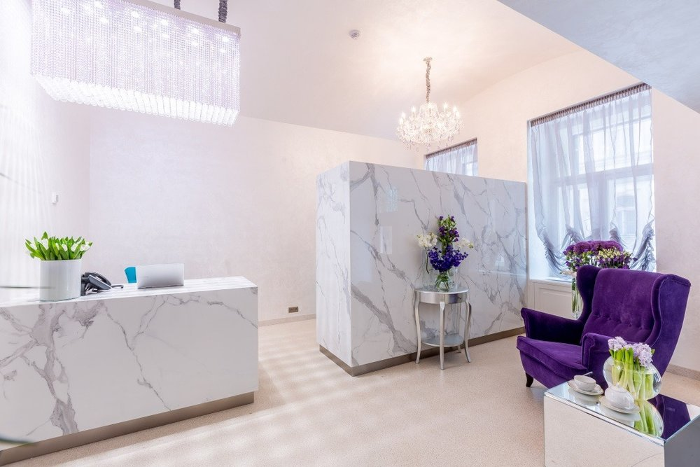 wranovsky-chandeliers-myo-hotel-wenceslas-1.jpeg