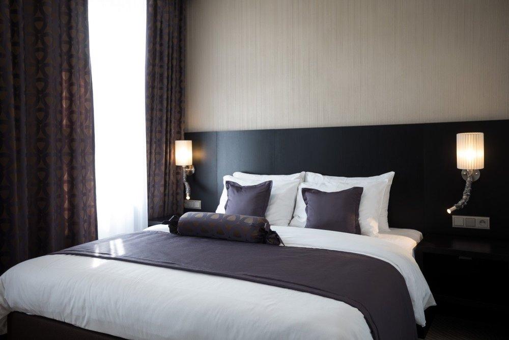 wranovsky-chandeliers-myo-hotel-wenceslas-7.jpeg