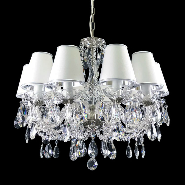 Wranovsky-brass-crystal-lampshades-chandelier.jpg