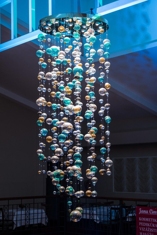 modern-crystal-chandelier-wranovsky-3.jpg