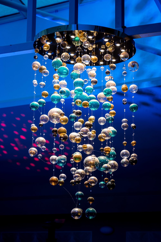 modern-crystal-chandelier-wranovsky-2.jpg
