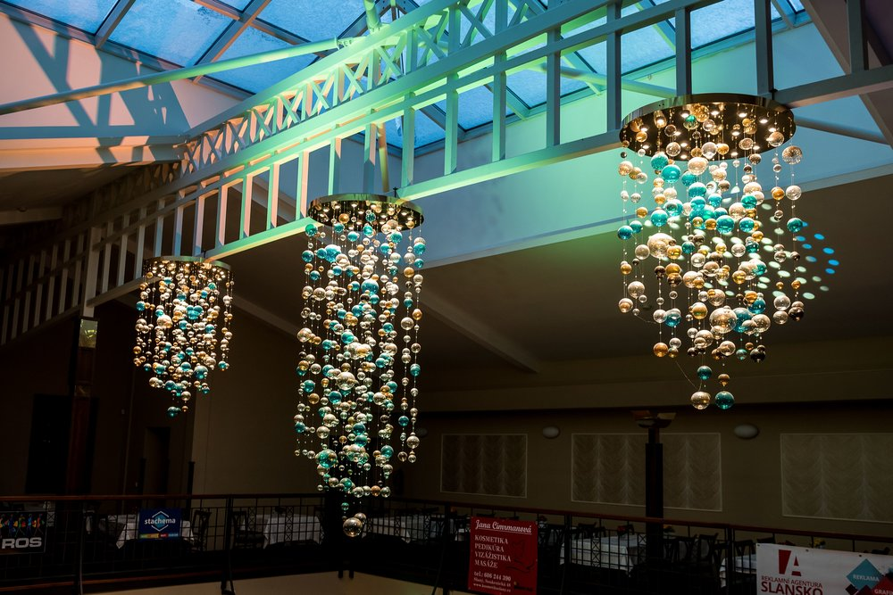 modern-crystal-chandelier-wranovsky-4.jpg
