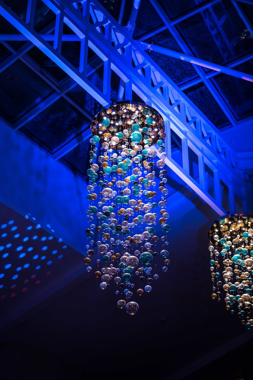 modern-crystal-chandelier-wranovsky-6.jpg
