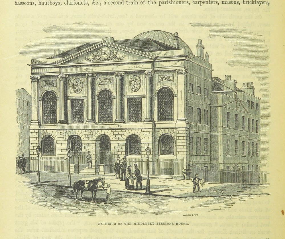 old-sessions-house-london-1.jpg