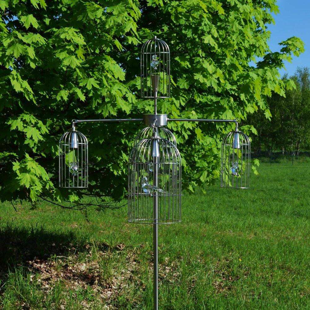 Crystal-Outdoors-Lamp-2.jpg