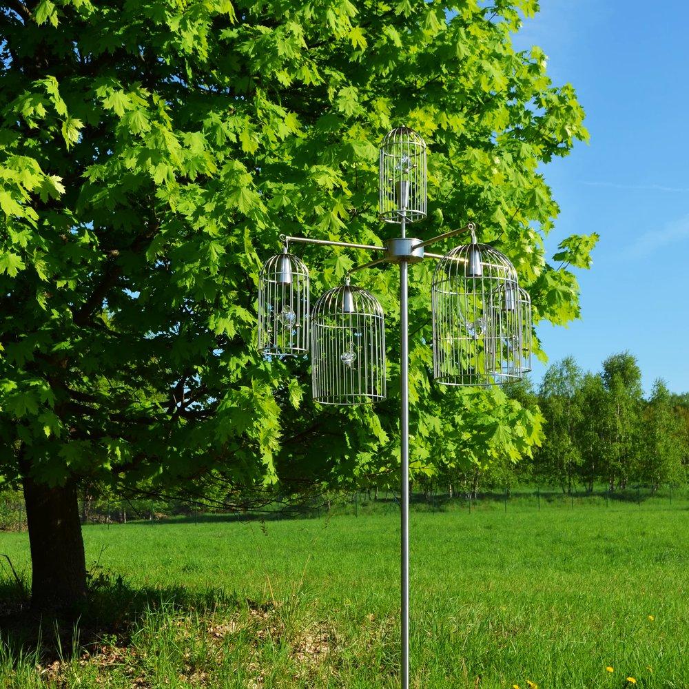 Crystal-Outdoors-Lamp-1.jpg