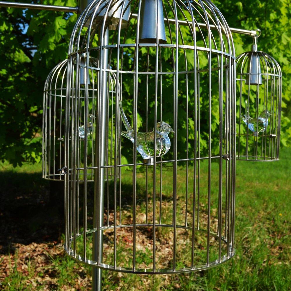 Crystal-Outdoors-Lamp-4.jpg