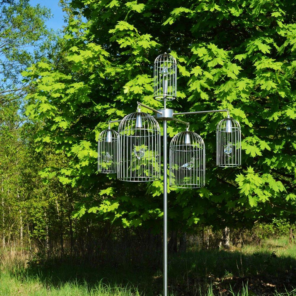 Crystal-Outdoors-Lamp-3.jpg