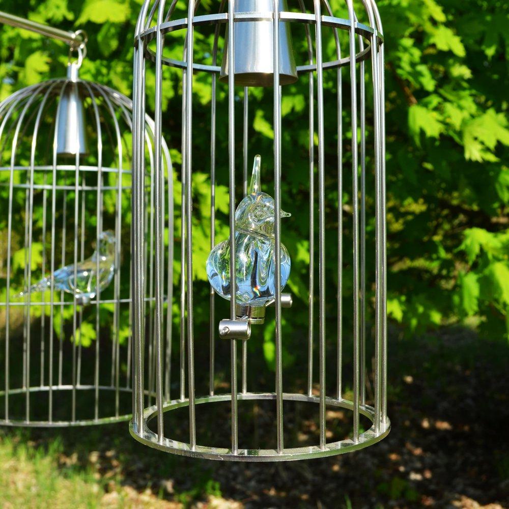Crystal-Outdoors-Lamp-5.jpg