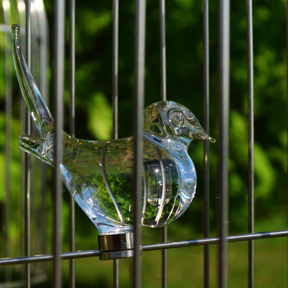 Crystal-Outdoors-Lamp-6.jpg