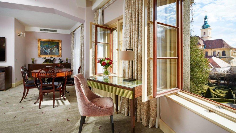 wranovsky-hotel-aria-2.jpg