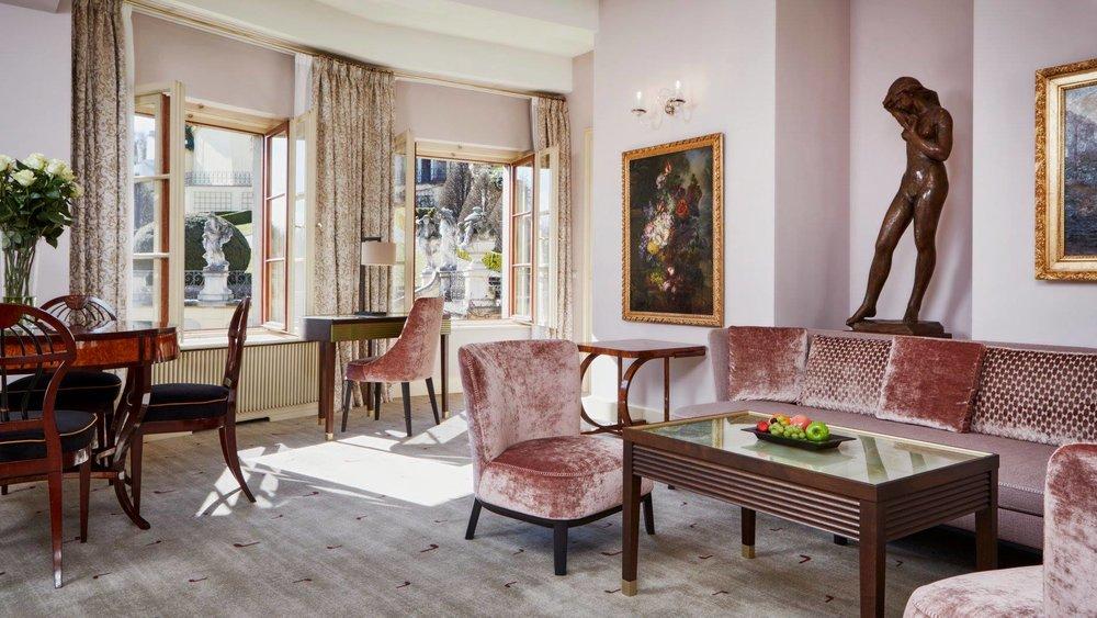 wranovsky-hotel-aria-3.jpg